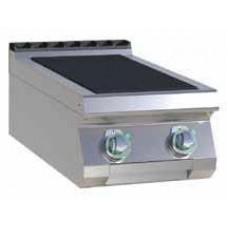 Плита электрическая GGG SPL-704E