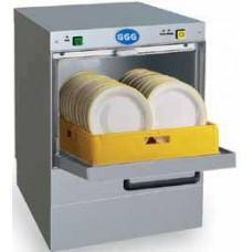 Посудомоечная машина GGG GS14