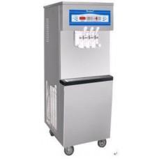 Фризер для мягкого мороженого Oceanpower OP 3822