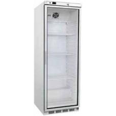 Шкаф холодильный GGG UKG400