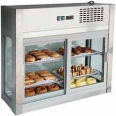 Холодильная витрина GGG AKO96