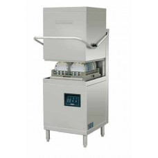 Посудомоечная машина GGG VIP 1000