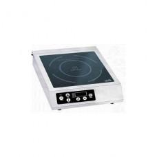 Плита индукционная GGG ID-350K