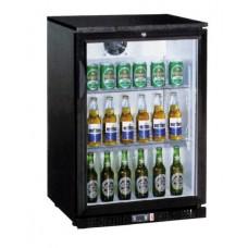 Мини холодильник GGG LG-138