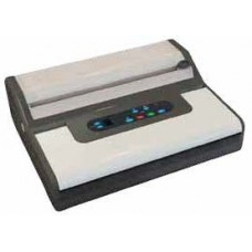Вакуумный упаковщик GGG VAC260