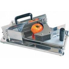 Слайсер для помидоров/фруктов GGG HT-4