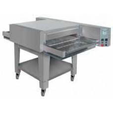 Конвейерная печь для пиццы GGG Pizza Matic