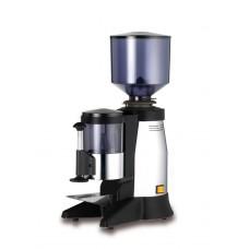 Кофемолка OBEL Mito Base