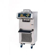 Фризер для твердого мороженого Staff BFX 150A