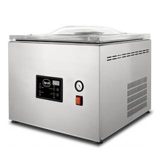 Вакуумный упаковщик Apach AVM 420