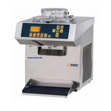 Фризер для твердого мороженого Staff BTX 150A