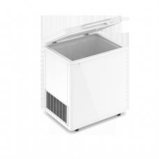 Морозильный ларь с глухой крышкой F 200 S