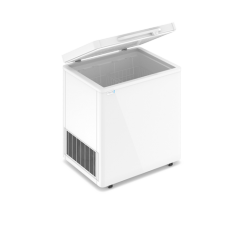 Морозильный ларь с глухой крышкой F 300 S