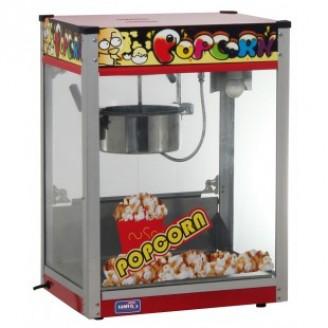 Аппарат для приготовления попкорна YB-801