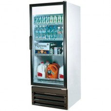 Холодильный шкаф Turbo air  FRS401RNP