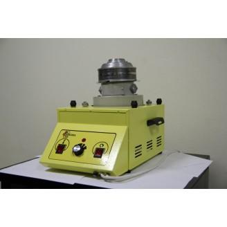 Аппарат для сладкой ваты Пчелка-Е (АСВ-1,2МКЭ-ЕВРО)