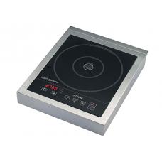 Плита индукционная GGM IDK6