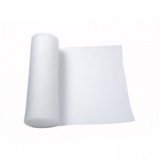 Сетка Барная 61см, Прозрачная , (Цена За 1 Метр)(12метр\Рул)