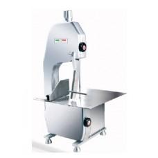 Пила ленточная для мяса Inoxtech HLS-1650A