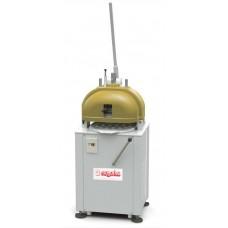Тестоделитель-округлитель полуавтоматический Sottoriva SP AR/3-T