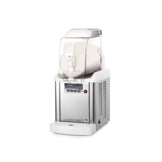 Аппарат для мороженого S.P.M. GT PUSH