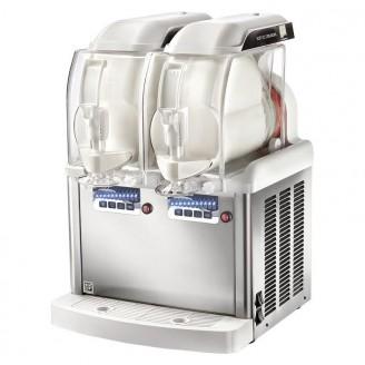 Аппарат для мороженого S.P.M. GT2 PUSH