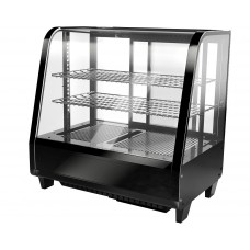 Витрина холодильная GGM TVK100S