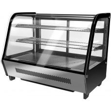 Витрина холодильная GGM TVK160