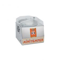 Машина для темперирования шоколада MINITEMPER, Pavoni