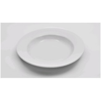 """Тарелка суповая 8"""" (20см, 200мл)"""