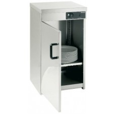 Шкаф для подогрева тарелок 1-но дверный Bartscher 103063