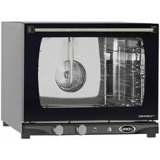 Печь пекарская LineMicro Unox XFT 133 Arianna LineMiss Touch