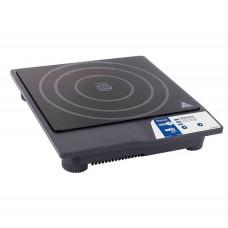 Плита индукционная HENDI 239209