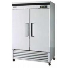 Морозильный шкаф Daewoo FR-1250F