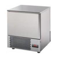 Шкаф шоковой заморозки DGD AT-05-ISO