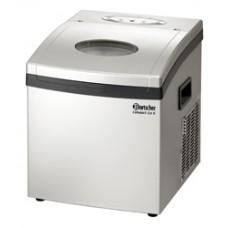 Ледогенератор автономный Bartscher Compact Ice K 100073