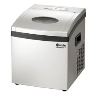 Льдогенератор автономный Bartscher Compact Ice K 100073