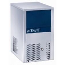 Ледогенератор кубикового льда Kastel KP 2.0A