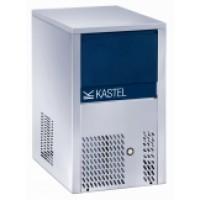 Ледогенератор кубикового льда Kastel KP 2.5A