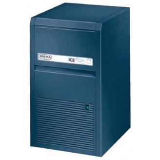 Льдогенератор кубикового льда Brema СВ 184A ABS