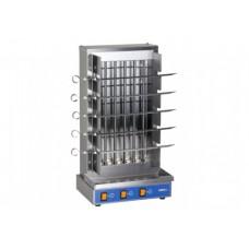 Шашлычница электрическая Ш-5