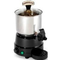 Аппарат для горячего шоколада S.P.M Hot Wonder CLASSIC