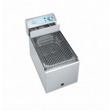 Вапо-гриль электрический ARRIS GE3525
