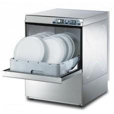 Машина посудомоечная COMPACK D 5037Т
