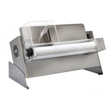 Тестораскаточная машина Prismafood DMA 310/1